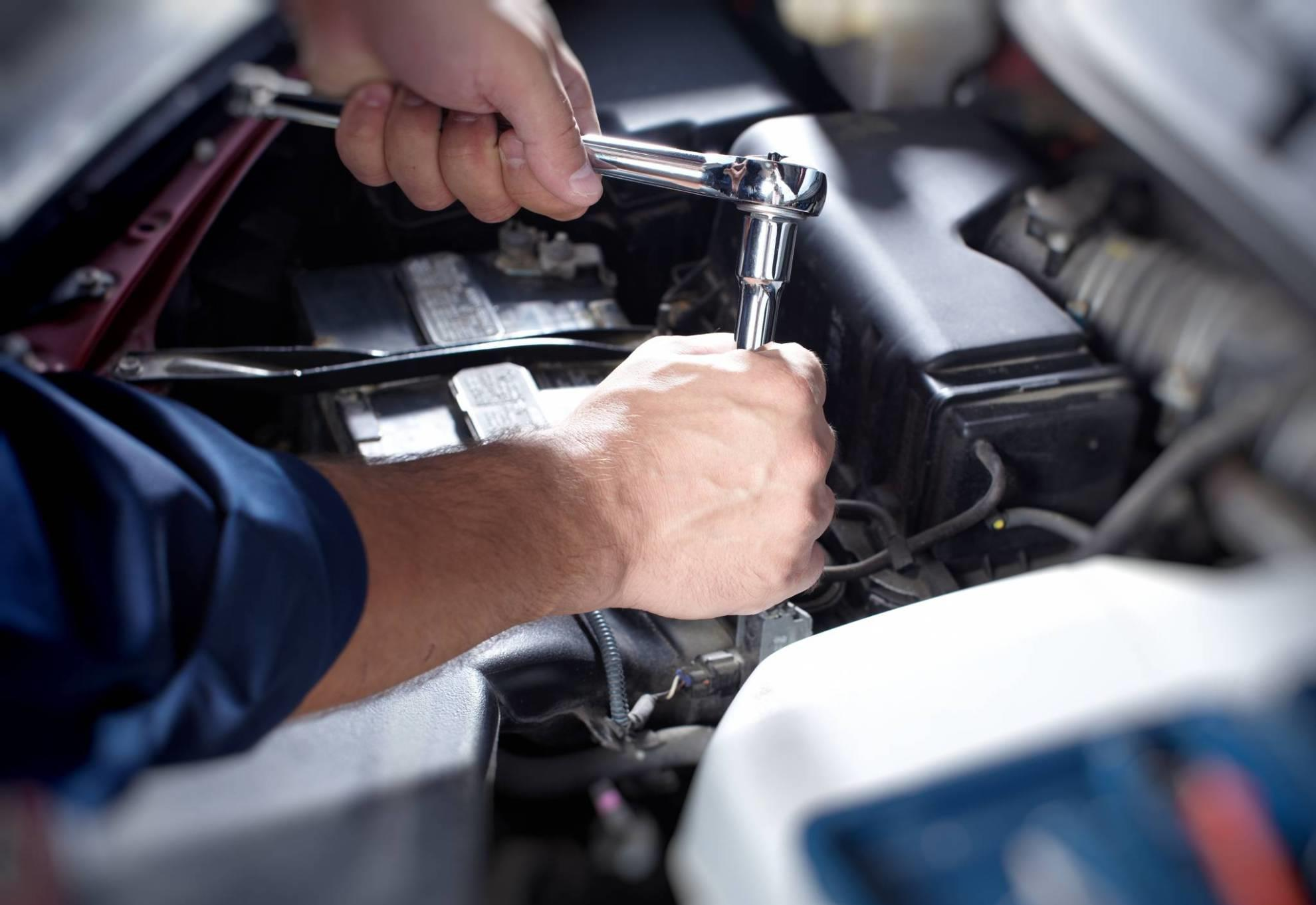 Import Mechanic Near Me >> Pacific Auto Service Auto Repair In San Diego Ca